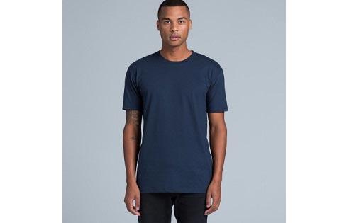 AS Colour - TShirts & Singlets