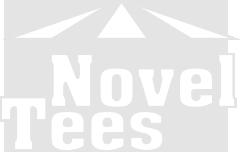 Noveltees Promotions